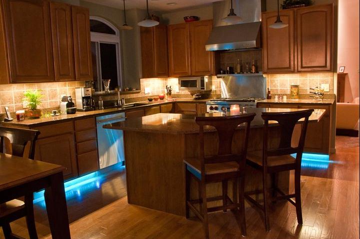 install led under cabinet lighting. install led under cabinet lighting b