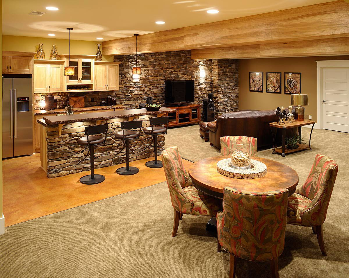 design home wiring basement wiring  finishing  and refinishing in colorado springs  co  basement wiring  finishing  and